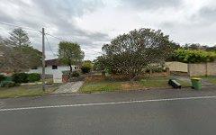 34 Wells Street, East Gosford NSW