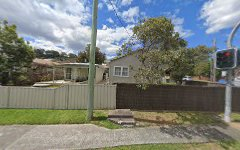 14A Wells Street, East Gosford NSW