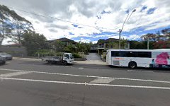 6/38 York Street, East Gosford NSW