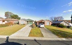 17A Dees Close, Gormans Hill NSW