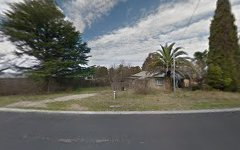 64 Bant Street, South Bathurst NSW