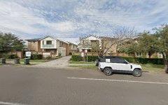 5/21-23 Adelaide Street, East Gosford NSW