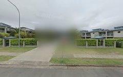 5/184-190 Terrigal Drive, Terrigal NSW