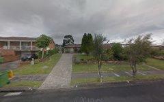 16 Henzel Road, Green Point NSW