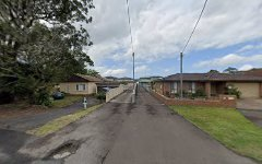 27 Kurrawa Avenue, Point Clare NSW