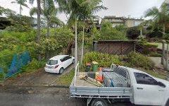 80 Riviera Avenue, Terrigal NSW
