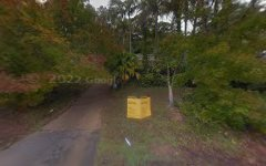 119 Lakeshore Drive, North Avoca NSW