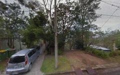 1/43 Surfrider Avenue, North Avoca NSW