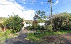 37 Hillside Road, Avoca Beach NSW