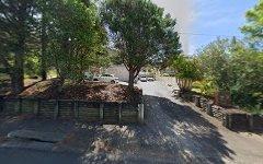 7 Avoca Drive, Kincumber NSW