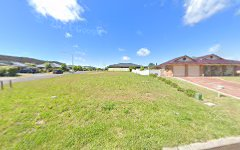 1 Thornley Close, Lithgow NSW