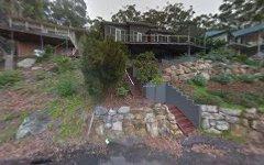 21 Arden Avenue, Avoca Beach NSW