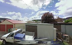 120 Inch Street, Lithgow NSW