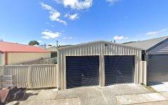 112 Inch Street, Lithgow NSW