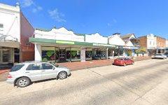 23 Main Street, Lithgow NSW