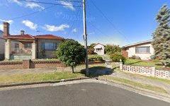55 Lett Street, Lithgow NSW