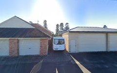 73 Brick Wharf Road, Woy Woy NSW
