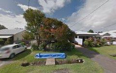 17 Grevillia Avenue, Davistown NSW