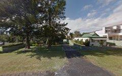 23 Pine Avenue, Davistown NSW