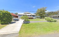 25 Humphreys Road, Kincumber South NSW