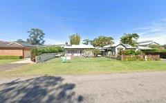 23 Sorrento Road, Empire Bay NSW