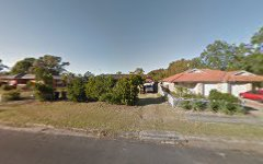 3 Grafton Avenue, Woy Woy NSW