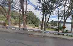 2 Daley Avenue, Daleys Point NSW