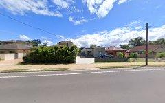 65 Memorial Ave,, Blackwall NSW