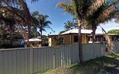 2 Coolabah Street, Ettalong Beach NSW