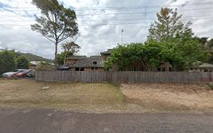 23 Webb Road, Booker Bay NSW