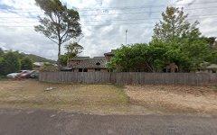 25 Webb Road, Booker Bay NSW