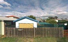 76 Barrenjoey Road, Ettalong Beach NSW
