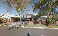 9 Telopea Street, Booker Bay NSW