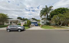 18 Davis Street, Booker Bay NSW