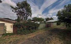 114 Barrenjoey Road, Ettalong Beach NSW