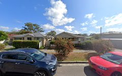 13 Palm Street, Ettalong Beach NSW
