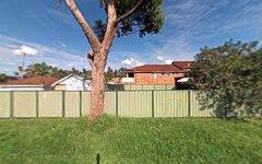 2 Bangalow Street, Ettalong Beach NSW