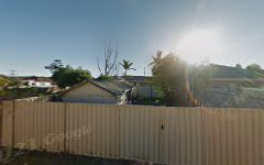 258 Trafalgar Avenue, Umina Beach NSW
