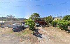87 Nowack Ave, Umina Beach NSW