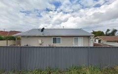 159 Barrenjoey Road, Ettalong Beach NSW