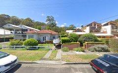 46A Araluen Drive, Killcare NSW