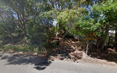 42 The Scenic Road, Killcare Heights NSW