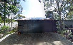 30 Albert Street, Wagstaffe NSW