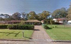 12 Nightingale Square, Glossodia NSW