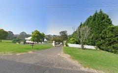 77 Overton Road, Kurrajong NSW