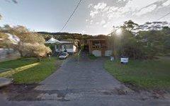12 Beach Drive, Killcare NSW