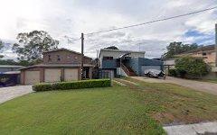145 Coromandel Road, Ebenezer NSW