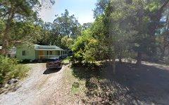 76 Diamond Rd, Pearl Beach NSW