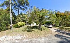 27 Amethyst Avenue, Pearl Beach NSW