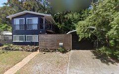 18 Jacaranda Ave, Patonga NSW
